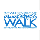 Sheboygan Down Syndrome Awareness Walk 2018
